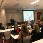 E-Commerce Seminar