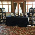 15th Annual Industry Memorial Golf Classic