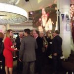 Industry Cocktail Reception 2016