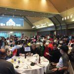 48th Annual CHPTA Ontario Golf Tournament