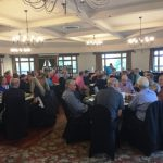 16th Annual Industry Memorial Golf Classic