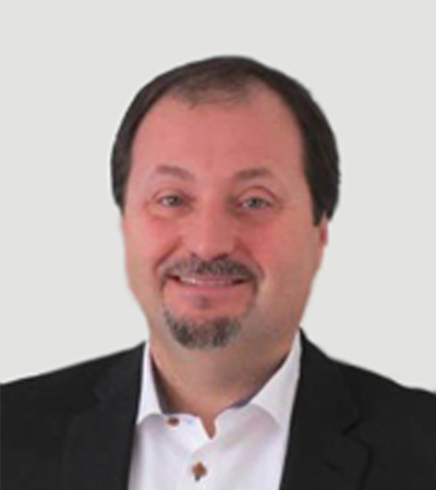 Joe Comitale