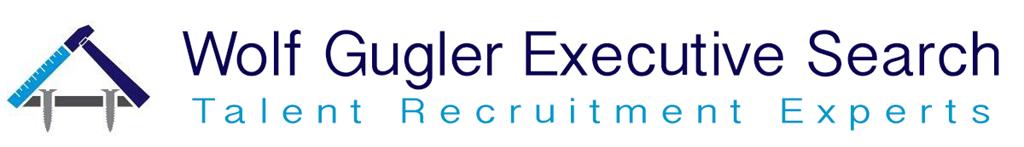 Wolf Gugler logo